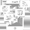 Social Media Marketing & Publishing